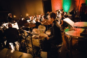 Järfälla Brass Band
